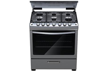 Service lavarropas heladeras cocinas 0810 333 9300 - Westinghouse muebles ...